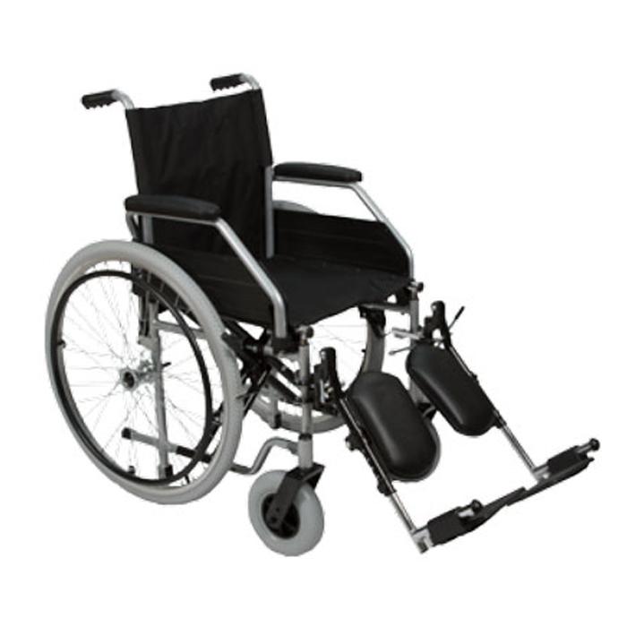 ausili per disabili e mobilità la sanatre