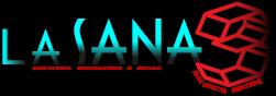 La Sana3